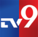 TV 9 NEWS LIVE STREAMING - TELUGU, GUJARATI , KANNADA, MARATHI