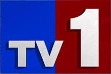 TV1 Telugu Live